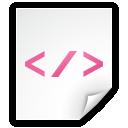 psd-html