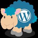 wordpress-utveckling